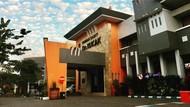 RSUD dr Iskak Tulungagung Jadi RS Terbaik di Dunia Versi IHF, Khofifah: Selamat