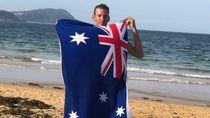 Ancam Serang Masjid, Pria Selandia Baru Ditolak Bebas Bersyarat Sampai 2 Kali