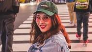 Inspiratif! Kisah Wanita Difabel Sudah Traveling ke 30 Negara