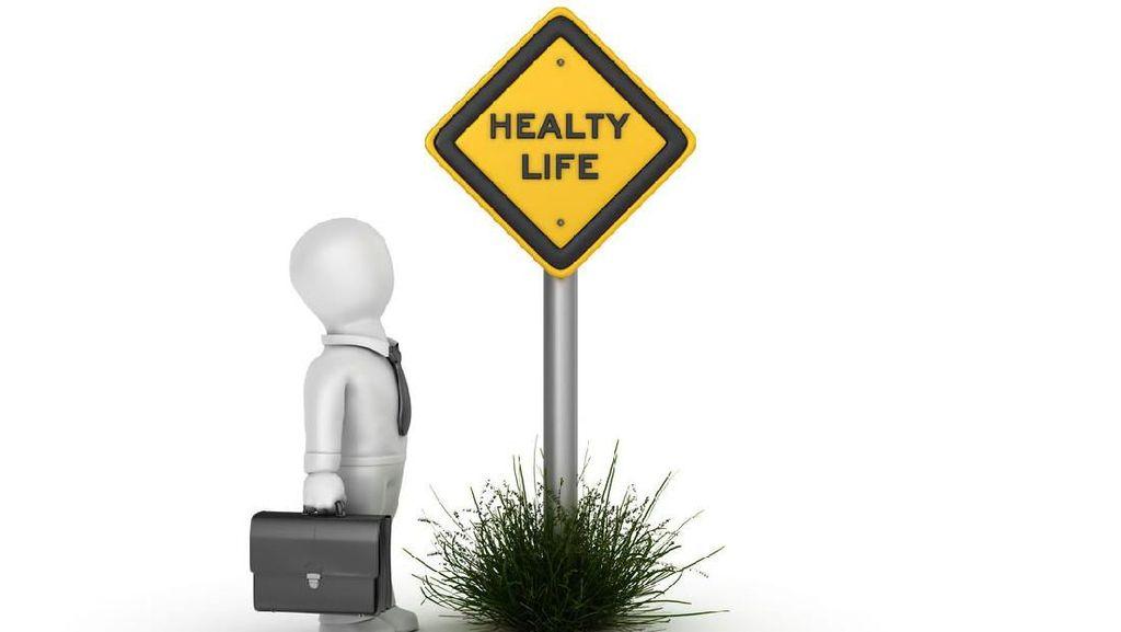 Sejarah Hari Kesehatan Nasional yang Diperingati Setiap 12 November