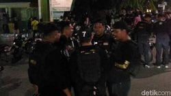 Mahasiswa UMI Makassar Tewas Diserang, Tim Penikam Turun Tangan