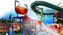 Taman Rekreasi di Bogor Tebar Promo buat Pelajar