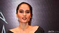 Jadi Gadis Bogor di Jeritan Malam, Cinta Laura: Bukan Aku Sama Sekali