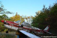 Lebih Seram Mana, Kampung Gajah atau Taman Rekreasi di Jepang Ini?