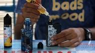Tok! Cartridge Rokok Elektrik Kena Cukai