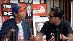OomLeo Cerita Fenomena Karaoke yang Terus Berkembang di Indonesia