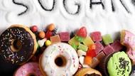 Mau Detoks Gula Agar Tubuh Lebih Sehat? Perhatikan Hal Ini