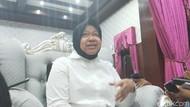 Pemkot Surabaya Buka 705 Formasi untuk CPNS 2019