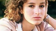 Operasi Hidung Hancurkan Karier Aktris Ini