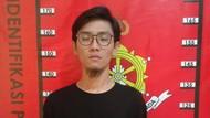 Ini Motif Pria Perekam di Ruang Ganti Mal Surabaya