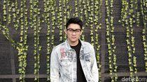 Rekaman Lagi Setelah Bencana Tsunami, Ifan Seventeen: Kacau!