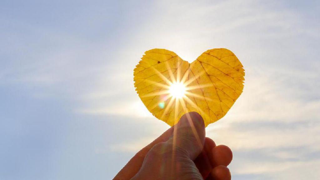 20 Kata-kata Mutiara Islam yang Penuh Makna dan Bikin Hati Tenang