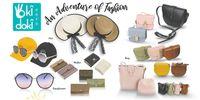 Super Sibuk? 3 Produk Fashion Lucu Ini Mudah Dipadukan