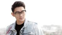 Usaha Ifan Seventeen Dekati Anak Citra Monica