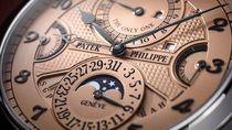 Ini Jam Tangan Termahal di Dunia, Harganya Rp 437 Miliaran