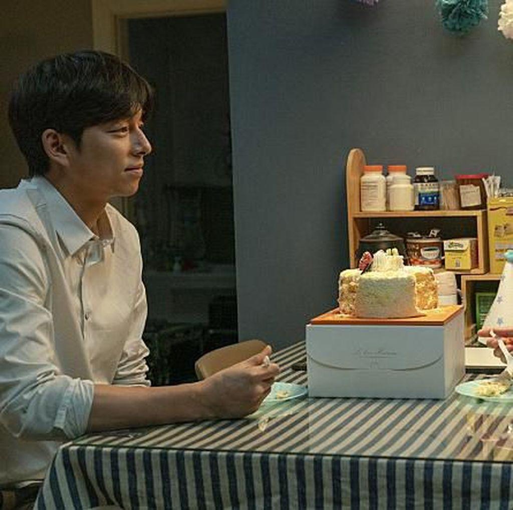 18 Hari Penayangan, Kim Ji Young Born in 1982 Raih 3 Juta Penonton