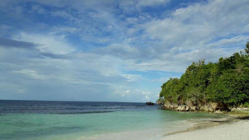 Desa Mbuang-mbuang yang Punya Segudang Objek Wisata