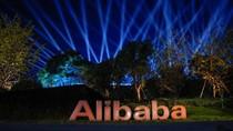 Wow! Alibaba Raup Rp 793 T dari Harbolnas 11.11