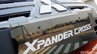 Xpander MPV Dimodifikasi Jadi Xpander Cross, Bisa Nggak?