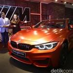 Tahun 2020, Banyak Mobil Ngebut dari BMW