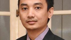 Komisi III DPR Pastikan Awasi Kasus Anak Bupati Majalengka