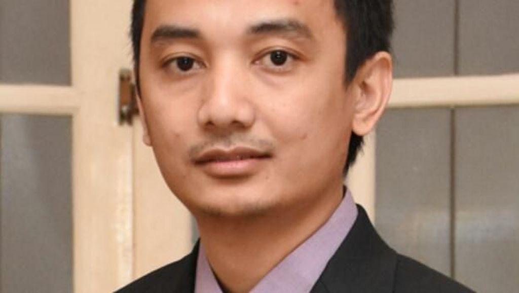 Ditahan Kasus Penembakan, Anak Bupati Majalengka Terancam 20 Tahun Penjara