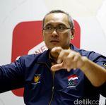 Indonesia Diperkuat 837 Atlet ke SEA Games 2019, Target 4 Besar