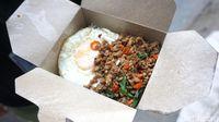Sumorice: Makan Kenyang Rice Bowl Lidah Sapi yang Menggoyang Lidah