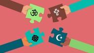 Kemenag: Peran Tokoh Agama Penting dan Strategis Bantu Tangani Corona