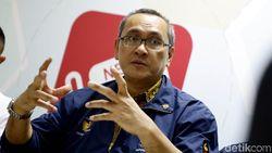 Mampukah Indonesia Amankan 9 Emas Lagi di SEA Games?