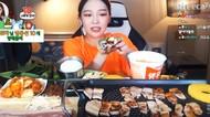 5 YouTuber Mukbang dari Korea Ini Dijamin Bikin Kamu Ngiler