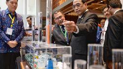 Kemenhub Bentuk Forum Riset dan Inovasi Transportasi Nasional