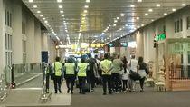 Penumpang Pesawat Diturunkan karena SARA, Ini Penjelasan Otoritas Ngurah Rai