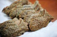 Ini Bungeoppang, 'Kue Ikan' dari Korea yang Manis Legit
