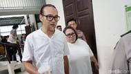 Pulang Melawat Ibunda di Solo, Nunung dan Suami Akan Diisolasi di RSKO