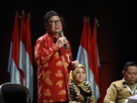 Alasan Jokowi Pangkas Eselon, Ingin Urus Izin Secepat Abu Dhabi
