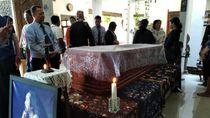 Djaduk Ferianto Meninggal, 2 Kegiatan Seni PSBK Hari ini Dibatalkan
