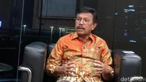 Ahok Diminta Jadi Bos BUMN, NasDem: Negara Butuh Sosok Kompeten