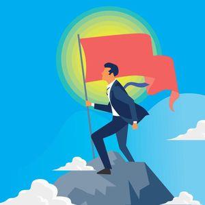 Orang Sukses Selalu Lakukan 6 Hal Kecil Ini