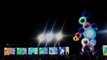 SEA Games 2019: Menembak Tambah Satu Medali Emas dan Perak