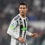 Ibrahimovic Sindir Ronaldo yang Pindah ke Juventus