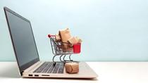Ingat! Per 30 Januari Barang Impor Online Rp 45.000 Kena Pajak