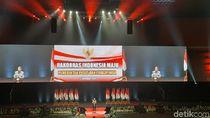 Video Jokowi Minta Pejabat Setop Kunker: Saya Ngerti Ada Apanya