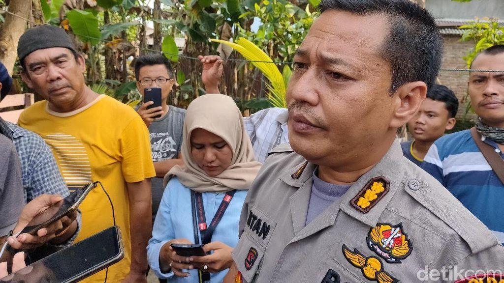 Pria Sumut Ditangkap Hina Nabi, Polisi: Pekerjaannya Pendamping Desa