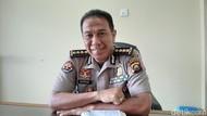 Polisi Duel dengan Anggota TNI, Polda: Salah Paham di Jalan, Sudah Damai