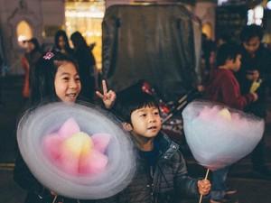 Manis Legit Somsatang hingga Jipangyi, Jajanan Manis Hits Korea