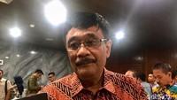 PDIP Minta KPU Diusut Setelah Kemenangan Orient Riwu Kore Dianulir MK