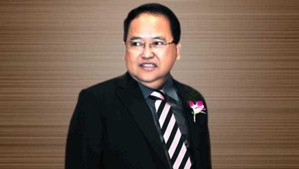 Digugat Wiranto Rp 44 Miliar, Bambang: Saya Sudah Kembalikan USD 500 Ribu