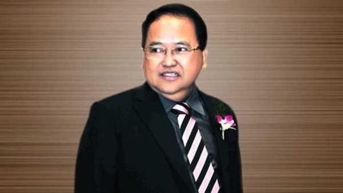 Foto: Bambang Sujagad Susanto (ist.)