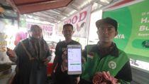Pojok Swadaya Gojek Bikin Pengeluaran Driver Lebih Hemat